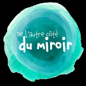 miroir-logo
